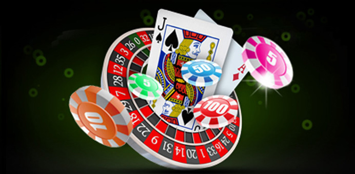 alle aktuelle casino nyheteralle