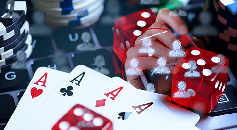 beste online casino spill